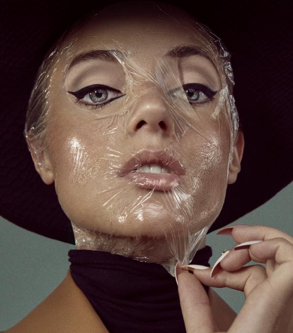 Renacer: piel sana y consciente
