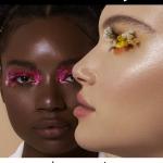 ¿Te estás perdiendo alguna Make Up Trend y no te diste cuenta? ¡Enterate acá!